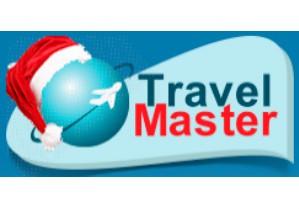 В марте 2014 система онлайн бронирования авиабилетов «Трэвэл Мастер» начинает сотрудничество с лоукост-авиакомпанией UP