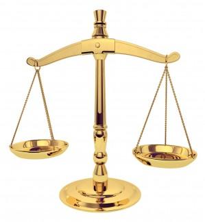 Будьте уверены или Ваша надежная адвокатская защита