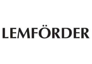 Интелтрейдинг-Груп презентовали на рынке новые разработанные автозапчасти под ТМ LEMFÖRDER