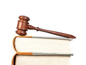 Таможенное право Украины