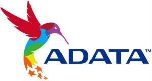 Компания ADATA представляет новое программное обеспечение SSD Toolbox