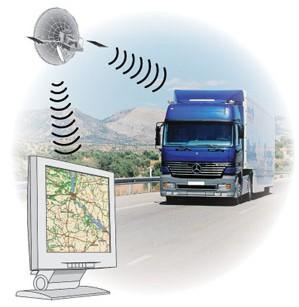 Купить GPS трекеры в г. Киев, Украина - это значит получить широкие возможности контроля