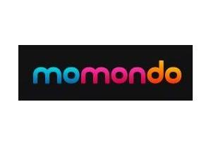 Туристические тенденции 2014 по версии Momondo