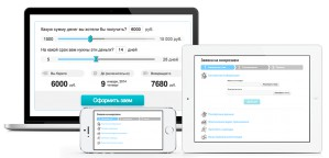 Credit Conveyer: решение для создания успешного МФО