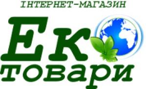 Интернет-магазин натуральной и органической продукции Экотовары