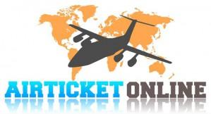 Дешевые авиабилеты - хороший шанс существенно сэкономить на путешествии