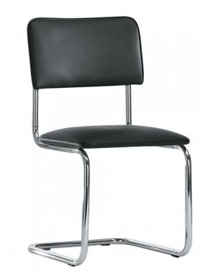 Нынешние стулья - винтаж для будущего