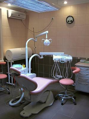 Перспективы стоматологического бизнеса