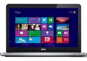 Новый ноутбук от компании Dell представляет высокую производительность в надежной оболочке