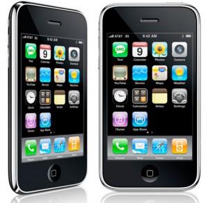 Лучший смартфон из серии