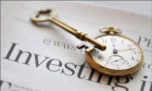 Инвестор в праве выбирать надежных партнеров
