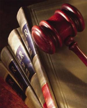 Припинення трудових відносин з працівником за п.7 ч.1 ст. 36 КЗпП України (якому суд виніс вирок).