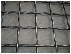 Качественная сетка для грохота – отличное решение в плане сортировки сыпучих материалов