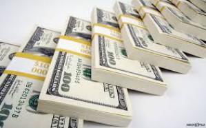 Банк Гагаринский бесплатно открывает счета клиентам банков с отозванной лицензией