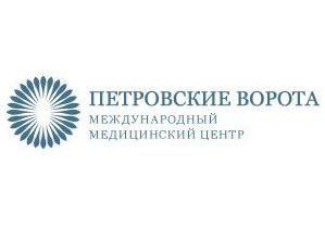 Медицинский центр «Петровские ворота» выступил спонсором Российской недели HR 2014