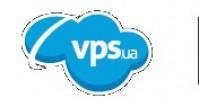 VPS стала предоставлять популярную панель управления ISPmanager