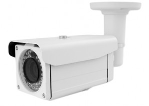 Новые продукты Smartec — аналоговые камеры для уличного видеонаблюдения с 700/750 ТВЛ и ИК-подсветкой до 40 м