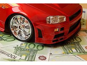 Автоломбард автомобиля: выгодные условия кредитования