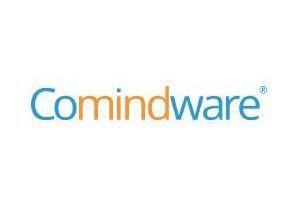Компания Comindware выпускает новую версию Comindware Tracker на платформе Microsoft Sharepoint