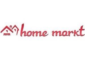 Homemarkt: открытие вакансий – web-дизайнера, программиста и консультанта