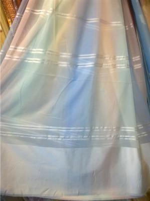 В магазин ШторКа поступила новая коллекция тюля и других легких тканей
