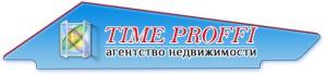 Новостройки Сургута: комфорт и тепло квартир от застройщика