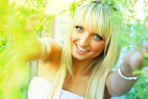 Секреты здоровья и женской красоты