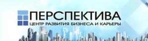 Центр «Перспектива» заключил договор с сетью стоматологических клиник «Дента Вита»