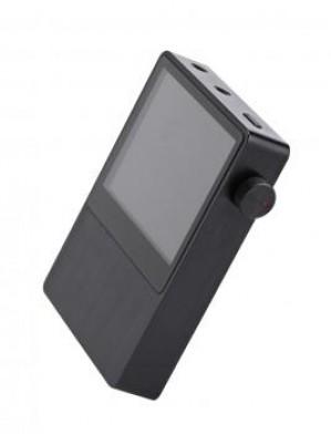 Модель Astell&Kern AK100 – максимум качественного звука
