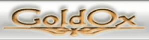 Интернет-магазин GoldOx Украина.