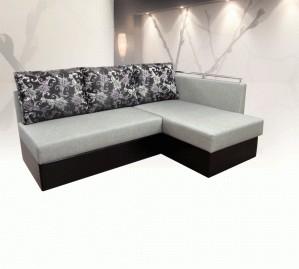 Купить мягкую мебель в Красноярске: выгодно, доступно и престижно