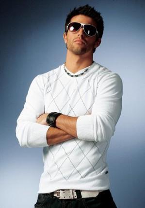 Модная мужская одежда – учимся одеваться со вкусом