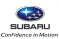 Корреспондент и Subaru запускают спецпроект «Автомобильный уикенд»