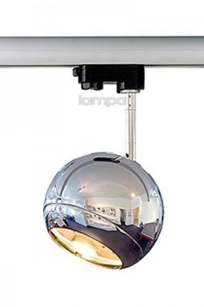 Освещение будущего - светодиодные светильники