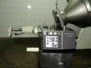 Пищевое оборудование для бизнеса
