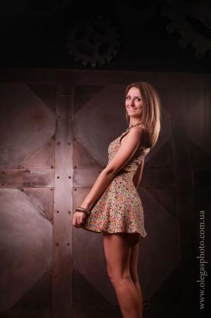 Olegasphoto предоставляет услугу фотографии для брачных агентств в Киеве