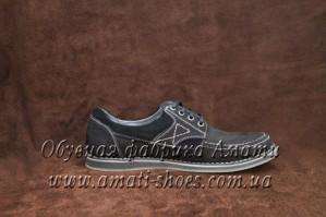 Обувь и аксессуары из экзотической кожи. Особенности использования.