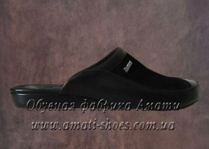 Мужская обувь на лето – комфорт в жару.