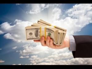 Так ли прост кредит без залога?