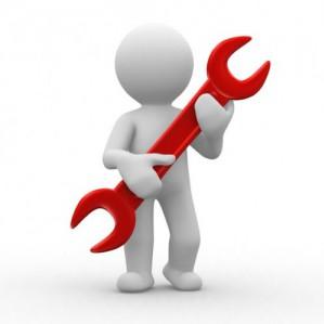 Несколько достоинств, которые скрывает в себе эта программа для сервисного бизнеса.