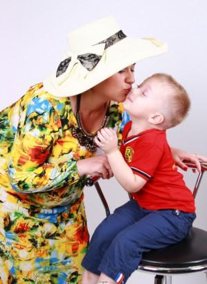 Семейные фотосессии: каким путем выбрать квалифицированного профессионала?