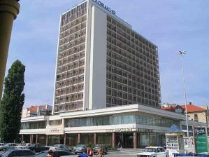 Гостиницы Саратова: выбираем хороший отель в городе