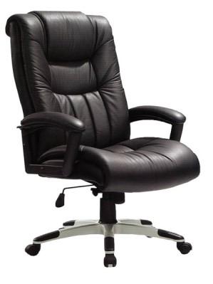 Советы по подбору офисной мебели: кресла и стулья