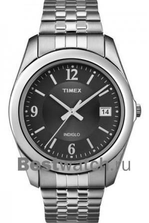 05143bf56ecb Можно ли приобрести мужские часы в интернет-магазине  все плюсы и минусы