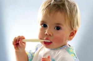 Стоматология для детей: что сделать, чтобы посещение зубного прошло гладко