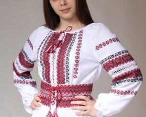Новый интернет магазин вышиванок в Украине