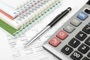 Бухгалтерские услуги: выбираем надежного исполнителя?