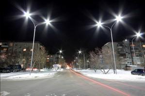 Энергосберегающее светодиодное освещение или как сделать правильный выбор и купить светодиодные лампы и светильники.