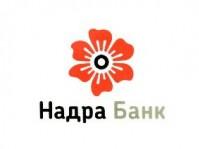 Надра отдаст депозиты | Дмитрий Фирташ пообещал с 12 августа в полном объеме рассчитываться с вкладчиками Надра Банка