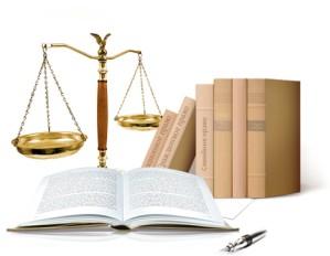 Консультация юриста: что выбрать - частный адвокат или услуги агентства?